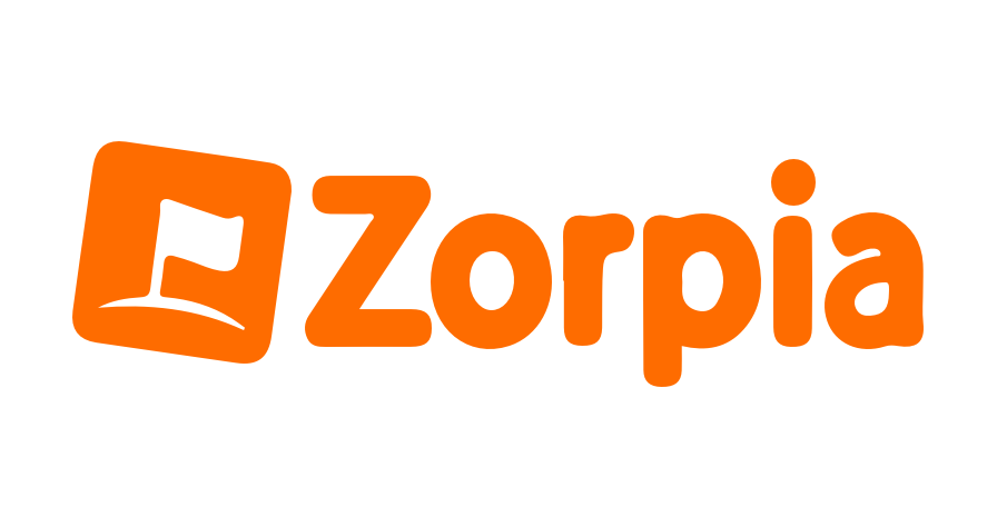 how to unsubscribe zorpia account