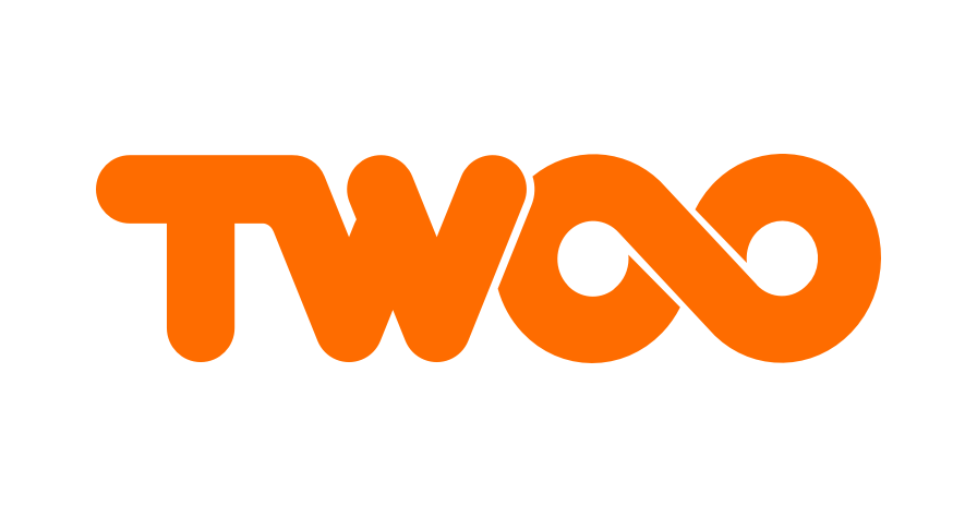 twoo dating online
